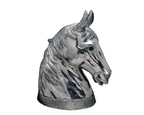 Beatriz Ball Horse Head Tray
