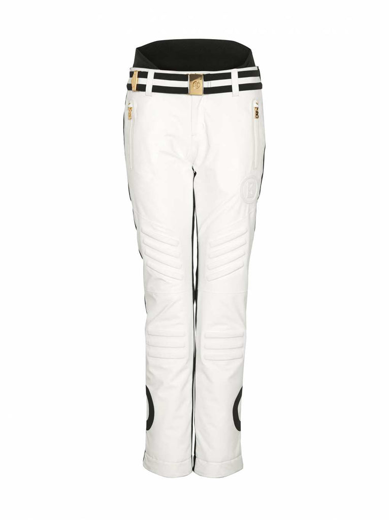 Bogner Sport - Women's Caro Ski Pant 40% OFF ON SALE! - Saratoga Saddlery & International Boutiques