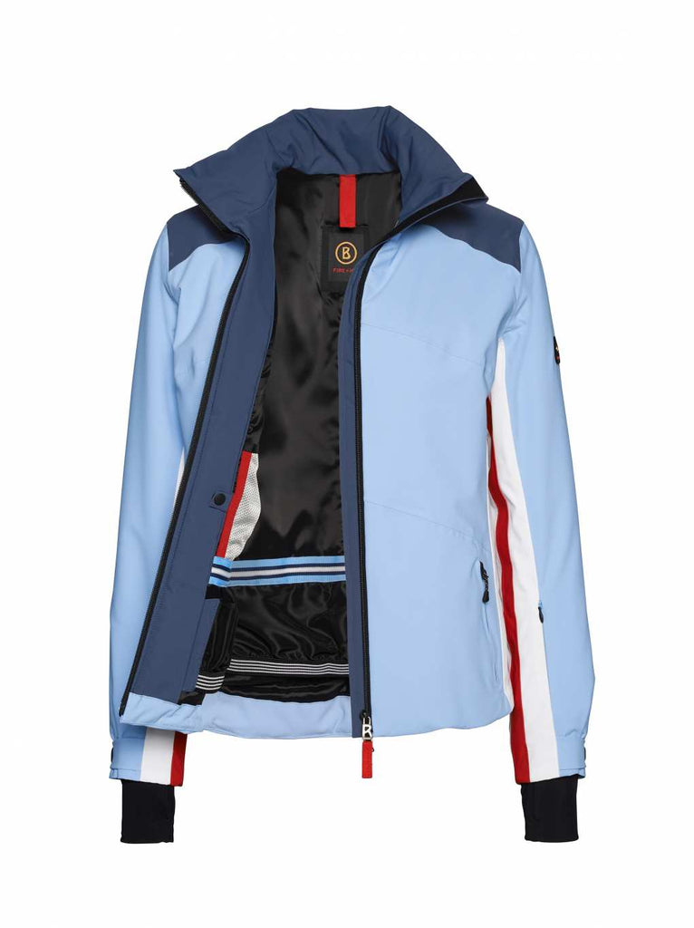 Bogner Fire + Ice - Women's Fenya Ski Jacket