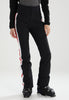 Bogner Fire + Ice - Women's Mica Ski Pant - Saratoga Saddlery & International Boutiques