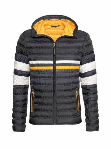 Parajumpers Men's Musher Parka 40% OFF ON SALE NOW!!!