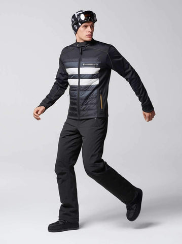 Bogner Men's Iven Cashmere Blend Sweater ON SALE!