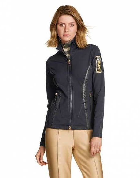 Bogner Women's Gill Heat System Jacket SALE