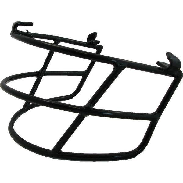 Charles Owen Face Guard - Saratoga Saddlery