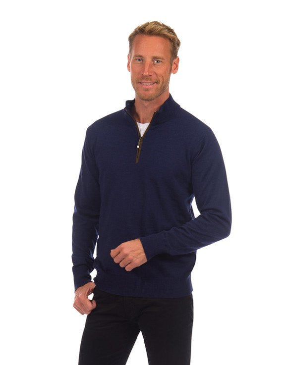 Dale of Norway Men's Olav Sweater