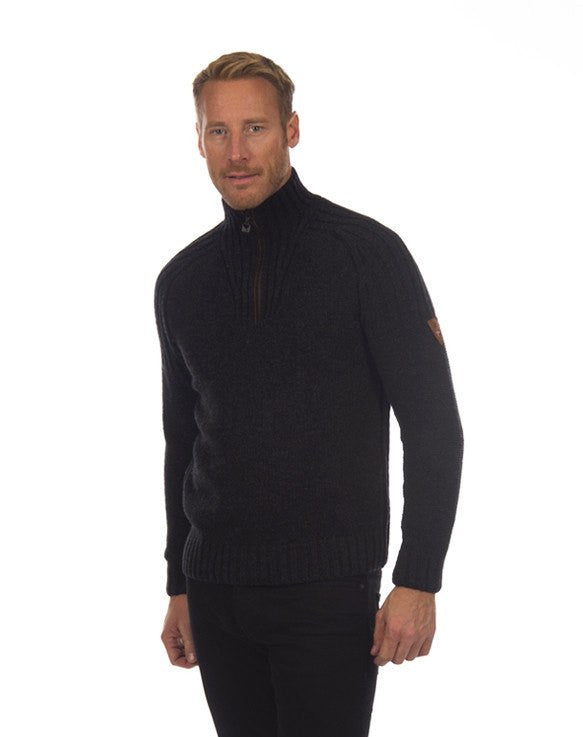 Dale Of Norway Mens Ulv Sweater Saratoga Saddlery International