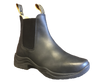 Outback Survival Gear - Dingo Waterproof Boot - NEW!