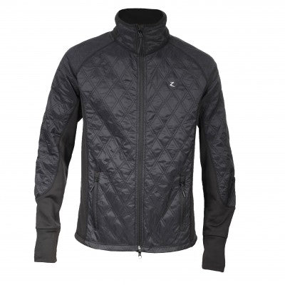 Horze Maxwell Men's Lightweight Padded Jacket