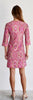 Jude Connally Womens Megan Dress in Paisley Medallion - Saratoga Saddlery & International Boutiques