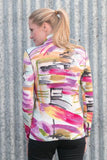 Krimson Klover Sweet Dreams Base Layer in Abstract
