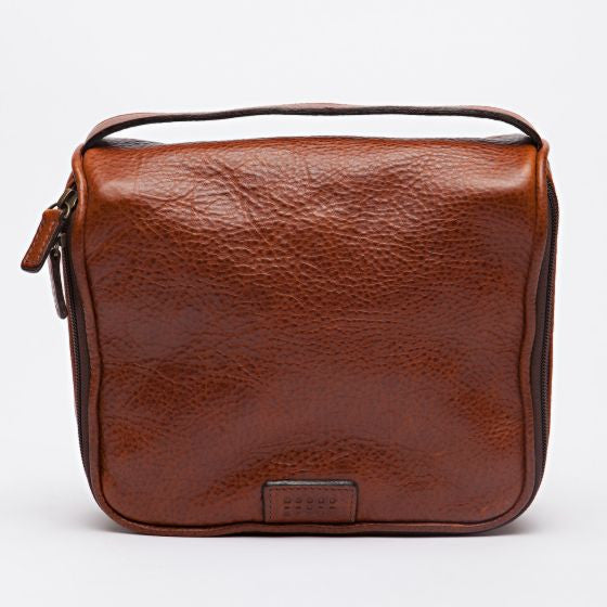 Moore & Giles Travel Cosmetic Bag