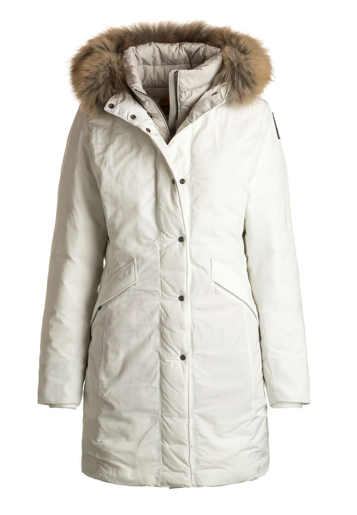 Parajumpers Women's Angie Down Parka