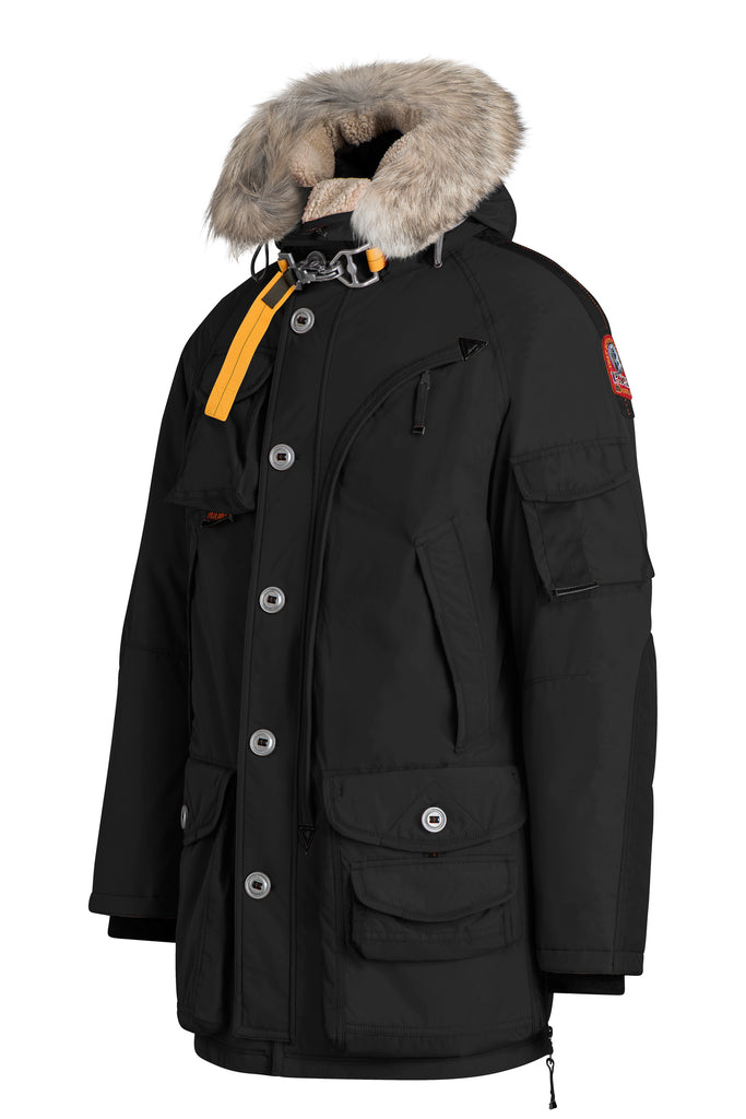Parajumpers Men's Musher Parka - ON SALE!