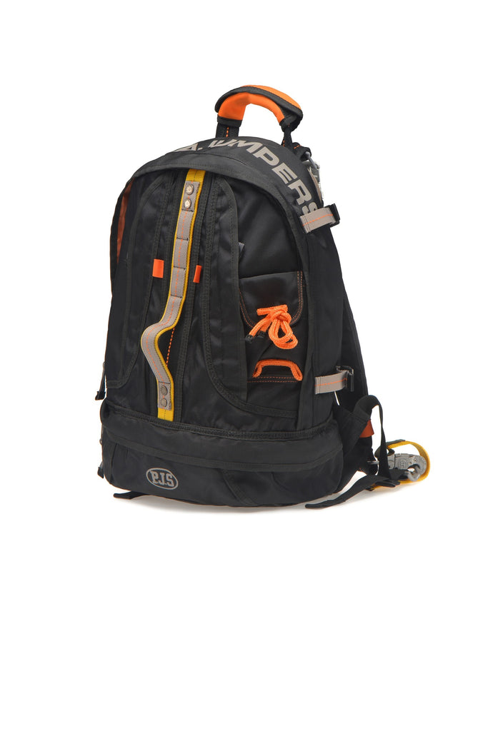 parajumpers backpack