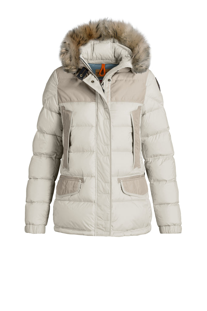 parajumpers email