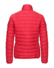 Parajumpers Men's UGO Jacket in Tomato - Saratoga Saddlery & International Boutiques