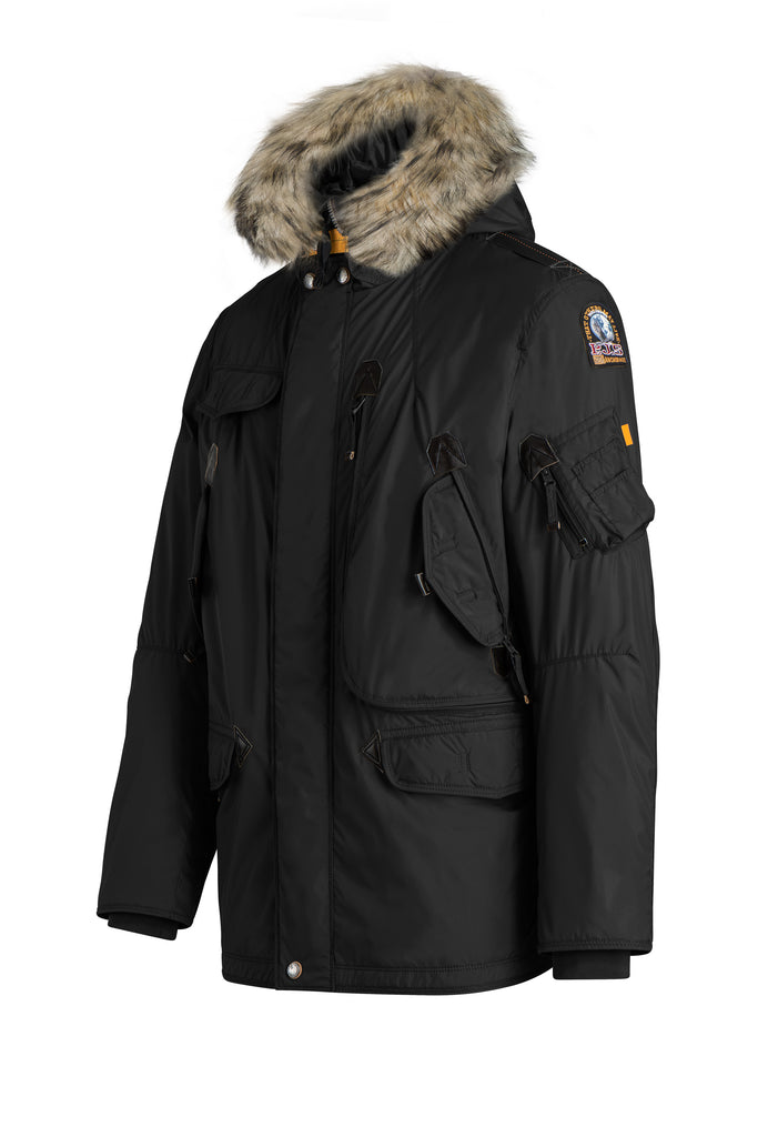 Parajumpers Men's Right Hand Light Coat