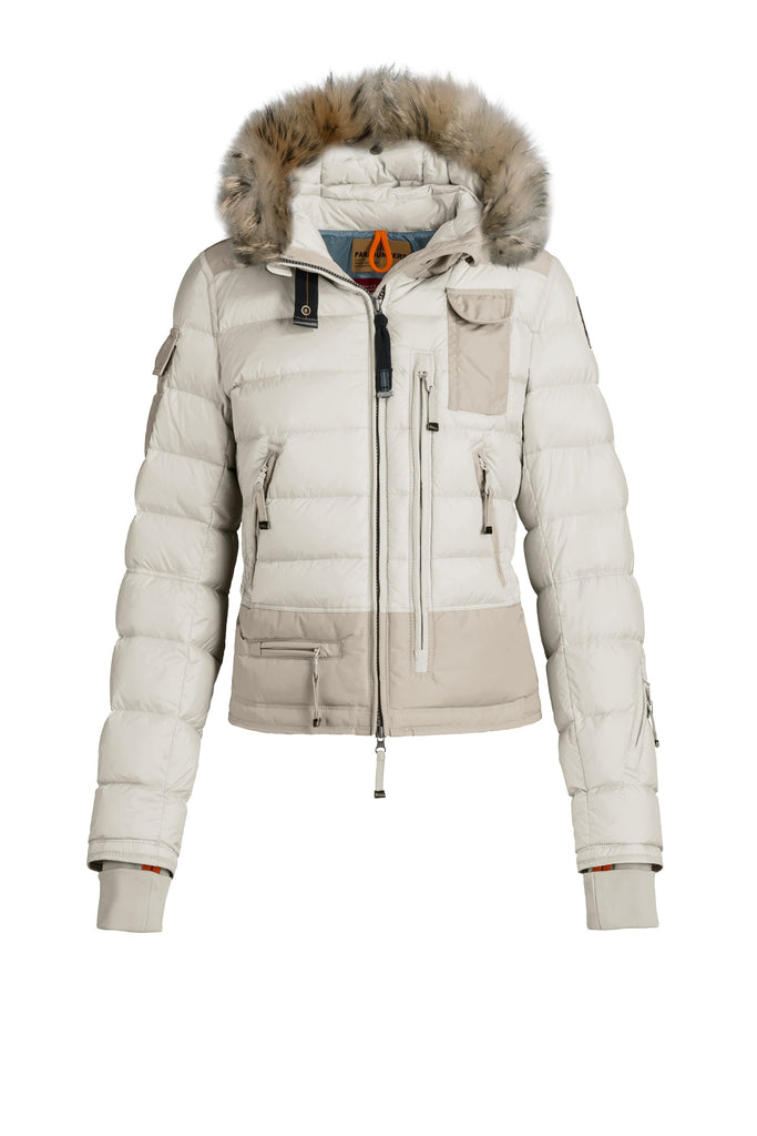 Shop Cheap Parajumpers Jackets,Coats Made in Italy and Parajumpers Womens and Mens collection At Parajumpers USA Online Outlet Sale .