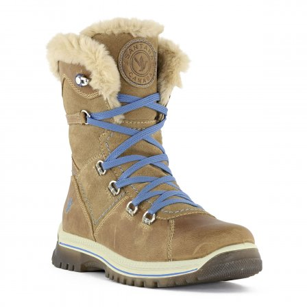 Emu Women's Shoreline Waterproof Boot