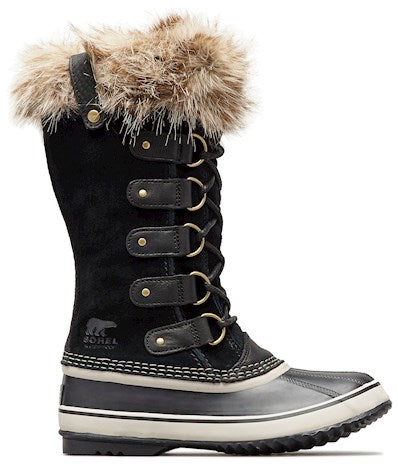 SOREL Women's Joan of Arctic Boot - Saratoga Saddlery & International Boutiques