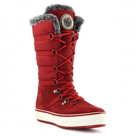 Santana Canada For Winter Boots for