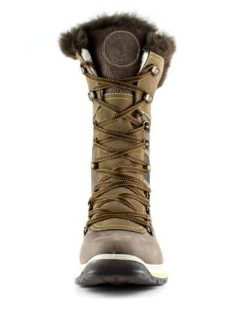 Santana Canada Women's Morella Boot - ON SALE!