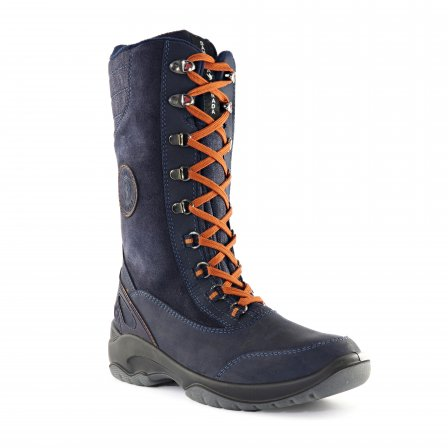 Emu Australia Numeralla Boot in Natural - FINAL SALE