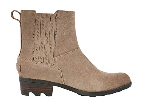 Sorel Women's Lolla Chelsea Boot - ON SALE!