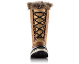 Sorel Women's Tofino II Boot in Curry Fawn