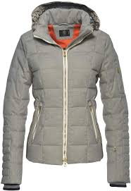 Colmar Women's Packable Jacket ON SALE!