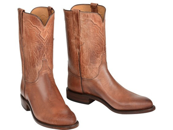 Lucchese Tanner- GY3511