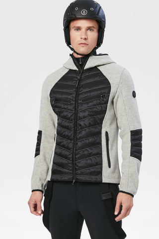 Alps & Meters Alpine Outrig Jacket ON SALE!