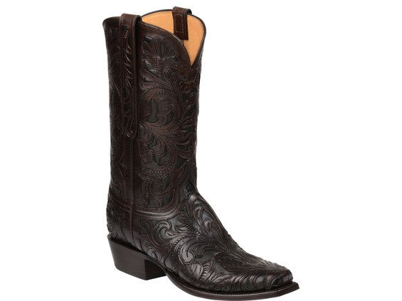 Lucchese Kent- GY1516