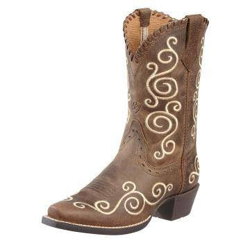 Ariat Kid's Shelleen - Saratoga Saddlery