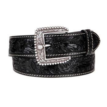 Ariat Men's Night Herder Belt