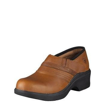 Ammann Chueli Shoe in Black Suede and Calf Hair