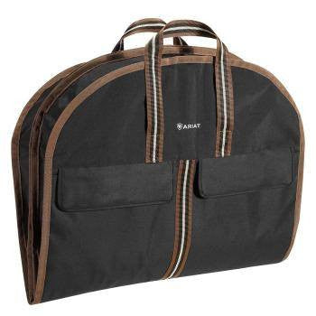 Ariat Show Garment Bag - Saratoga Saddlery