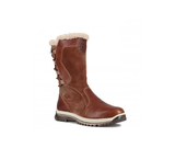 Santana Canada Mayer Luxe Cognac Burgundy ON SALE! - Saratoga Saddlery & International Boutiques
