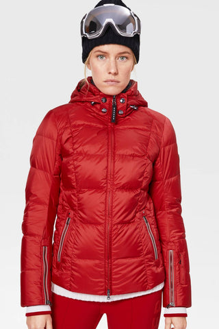 Von Dornberg Women's Diana Jacket ON SALE NOW!