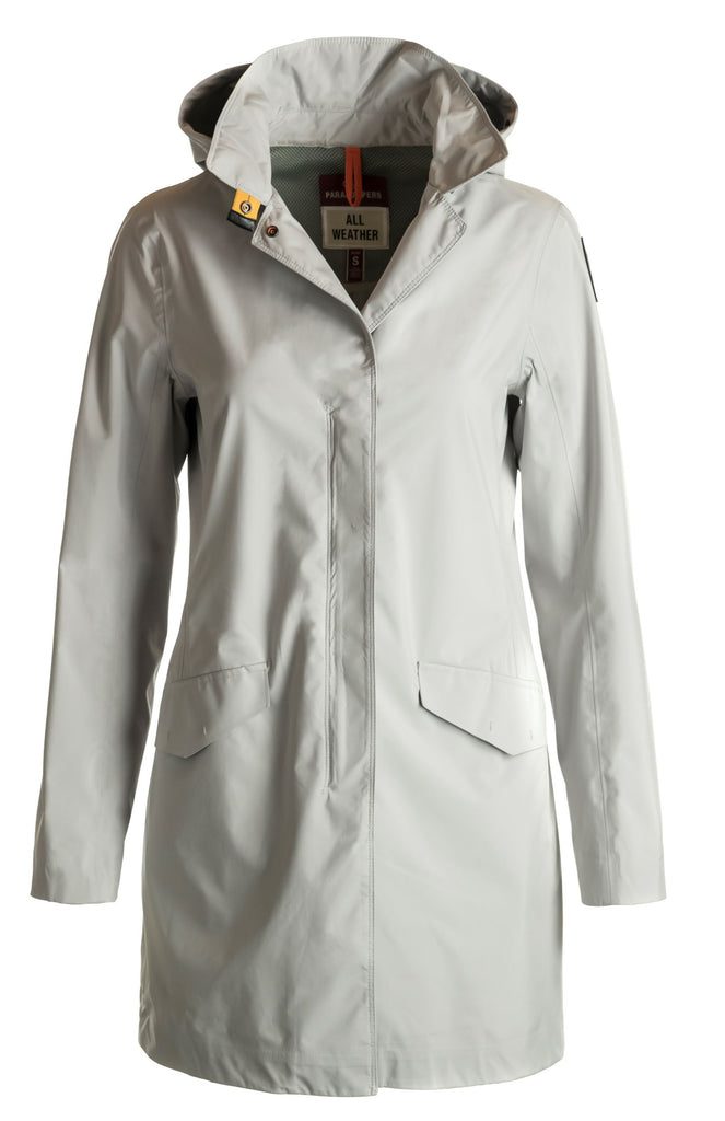 Parajumpers Women's Petra All-Weather Jacket