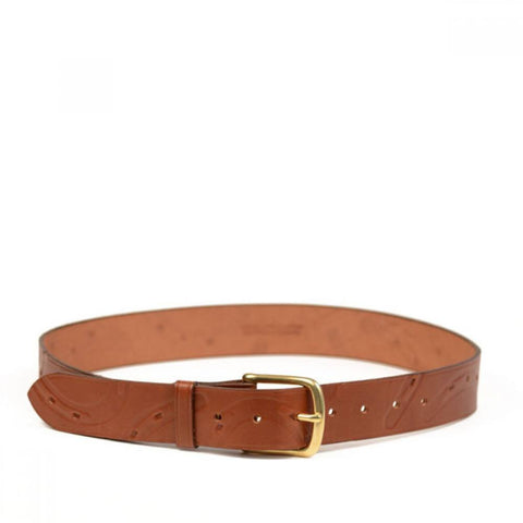 Ariat Cheyenne Belt