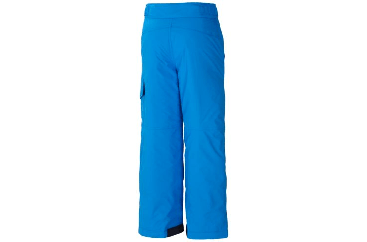 Columbia Boys' Ice Slope II Pant - Saratoga Saddlery