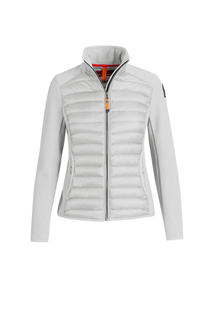 Olivia Parajumpers Womens Jacket