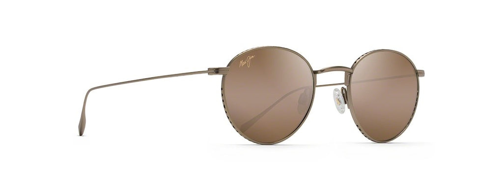 Maui Jim North Star - Saratoga Saddlery & International Boutiques