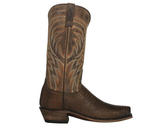Lucchese Percy- M2904