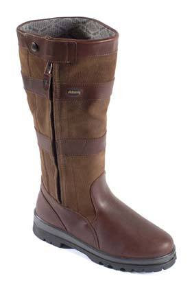 Dubarry Wexford FREE SHIPPING! - Saratoga Saddlery