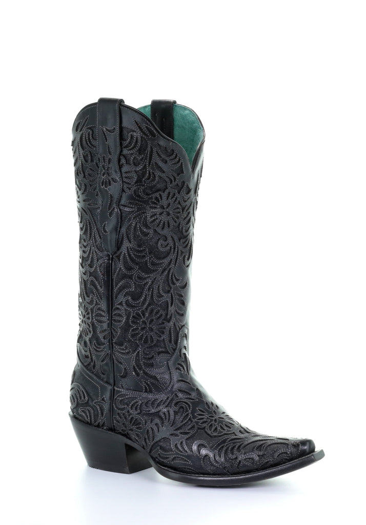 Corral Women's Boots G1417