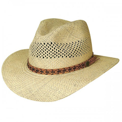 Outback Survival Gear Kanga Cooler Hat