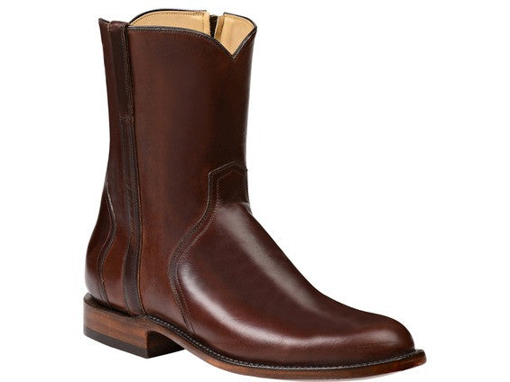 Lucchese Scout- GY8901