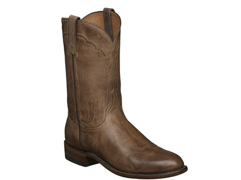 Dubarry Wexford FREE SHIPPING!